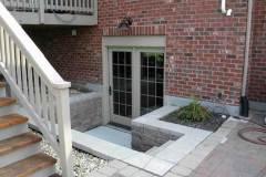 Basement Exit Door Installation in Pennsylvania, New Jersey, and Delaware