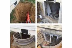 Egress Window Installation in New Jersey, Pennsylvania, and Delaware