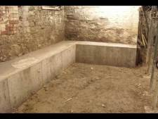 How to Lower Your Basement