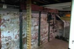 Foundation Repair Company in NJ, PA, & DE