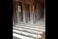 Mold Remediation in NJ, PA, & DE