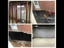 Foundation Repair Company New Jersey, Pennsylvania, Delaware