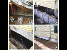Foundation Repair Company in New Jersey, Pennsylvania, and Delaware