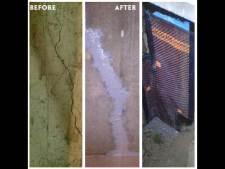 Foundation Repair Company in NJ, PA, DE