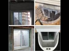 Egress Window  Installation in NJ, PA, DE