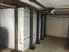 Structural Repair Company New Jersey, Pennsylvania, Delaware