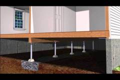 Structural & Foundation Services