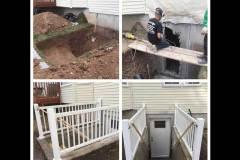 Bilco Door Installation in New Jersey, Pennsylvania, and Delaware