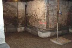 Basement Lowering in New Jersey, Pennsylvania, and Delaware