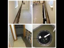 Waterproofing companies in New Jersey, Pennsylvania, Delaware