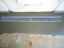 Waterproofing companies in Pennsylvania, New Jersey, Delaware