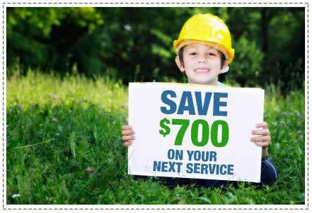 save-700
